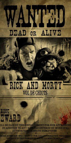 ricky-et-morty