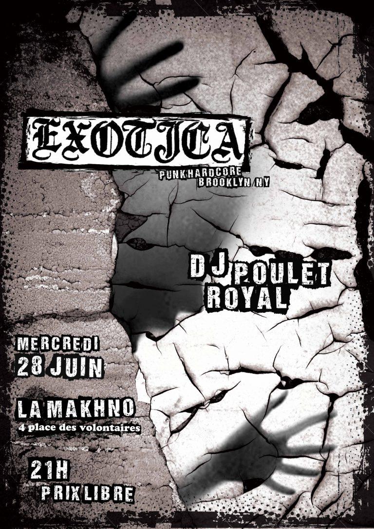 flyer-28-juin-copy2