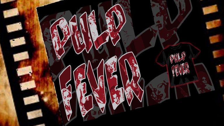 book pulp fever